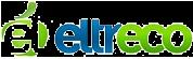 Eltreco в интернет-магазине ReAktivSport