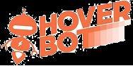 Hoverbot в интернет-магазине ReAktivSport