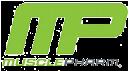Musclepharm в интернет-магазине ReAktivSport