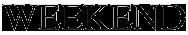 Weekend Billiard Company в интернет-магазине ReAktivSport